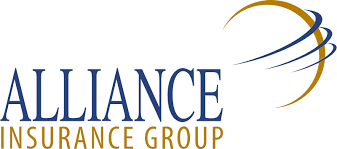 Alliance Health Insurance Company Review, HAP Review