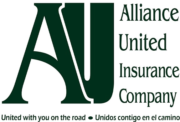 Alliance Insurance Auto Claims