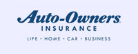 auto-owners insurance logo