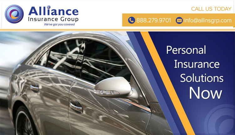 Personal Insurance Solutions Now