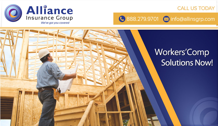 Workers' Comp Solutions Now!